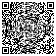 QR code with Deals Appliances contacts