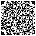 QR code with Colony At Deerwood contacts