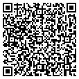 QR code with Cuts 4 Us contacts