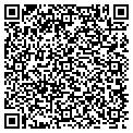 QR code with Imaging Consultants Of Florida contacts