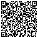QR code with Lyons Towing Inc contacts