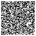 QR code with Transylvania Romanian Rstrnt contacts