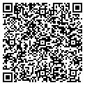 QR code with M David Gracy Jr contacts