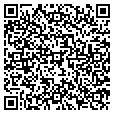 QR code with Jim Brown Inc contacts