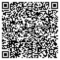 QR code with Faith Mssnry Baptist Church contacts