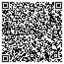 QR code with Joseph Mitchell Enterorise contacts