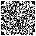 QR code with Bob Robinson Groves contacts