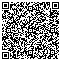 QR code with Charlee Preschool & Childcare contacts