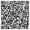 QR code with Put It On The Money Barber contacts