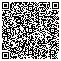 QR code with Holmes County Jail contacts