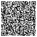 QR code with Tony Dorta Wallcovering I contacts