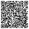 QR code with Midway Services contacts