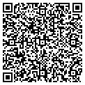 QR code with Usamed Corporation contacts