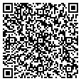 QR code with First Flower Corp contacts
