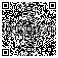 QR code with Action Upholstery contacts