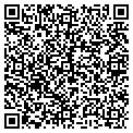 QR code with Masterpeace Place contacts