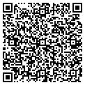 QR code with Color Trend Corp contacts