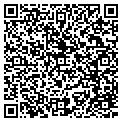 QR code with Campbell Roofing & Sheet Metal contacts