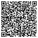 QR code with Beach Handy Man contacts