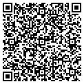 QR code with Gmaxx Computing contacts