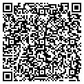 QR code with Four Freedoms Riverview Towers contacts