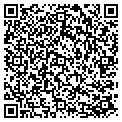 QR code with Gulf Coast Auto Glass Service contacts