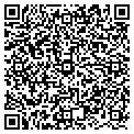 QR code with Rair Technologies LLC contacts