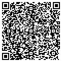 QR code with Rita Staffing Inc contacts