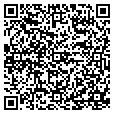 QR code with Kosski Antiqes contacts