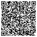 QR code with City Administration contacts