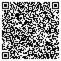 QR code with Watsons Lawnscaping contacts