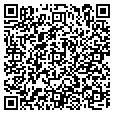 QR code with Drury Treesa contacts