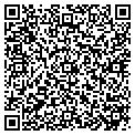 QR code with Sun Guard Auto Tinting contacts