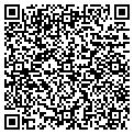 QR code with Dataglyphics Inc contacts