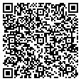 QR code with Harvill Grove contacts