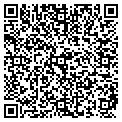 QR code with All Star Properties contacts