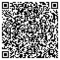 QR code with Smurr Bradley J Od contacts