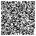 QR code with Fisher Stucco Inc contacts