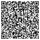 QR code with Back End Action Rehabltn Clnc contacts