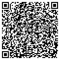 QR code with Font Image America Inc contacts