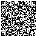QR code with DPI/World Trade contacts
