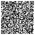 QR code with Plasma TV Picture Frames contacts