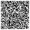 QR code with Epic Resorts contacts