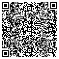 QR code with Fred Astaire Dance Studio contacts