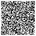 QR code with Perry Animal Hospital contacts