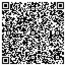 QR code with Claudette Heinrich Realty Inc contacts