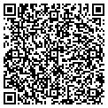 QR code with Lake Forest Club House contacts