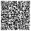 QR code with 331 Restaurant contacts
