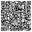 QR code with Soho contacts