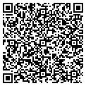 QR code with Search Ministries contacts